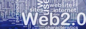 Nueva Web 2.0